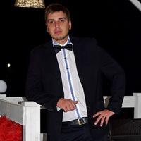 Алексей Шепелев