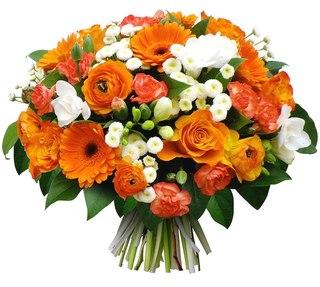 Заказ цветов саранск с доставкой доставка цветов flor2u отзывы