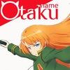 Otaku.name™ ⌠ Отаку | Аниме ⌡