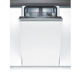 Посудомоечная машина Bosch SPV43M00RU