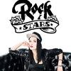 ROCK ★ STARS ★ TV