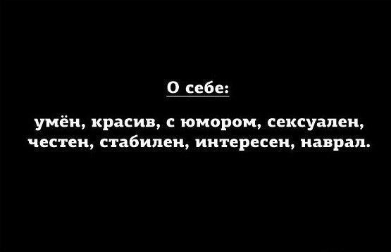 -_FELTXNMUY.jpg
