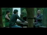 Столик номер 21 (Индия 2013 Драма, триллер). В главной роли: Тина Десай. Всем девушкам рекомендую к просмотру!