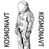 Kosmonavt / Спэйсмэн