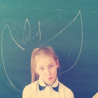 Маша Игнашева