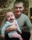 Максим Куфонин фото #12