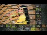 Simona Simonova-Chuzhoy-Toto Music Production