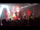 AZIS - MMA (Live in Izmir - Container Hall)