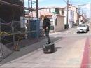 Creature Skateboards - Born Dead FULL VIDEO Santa Cruz Navarrette
