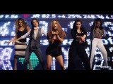 Fifth Harmony ft Kid Ink Worth It (Geodasilva &amp Sam C &amp ilyas mash up)