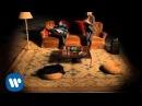 David DeMaría - Lo que pudo ser (videoclip oficial)