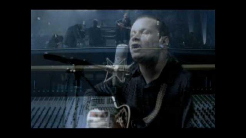 Sin Bandera - Entra En Mi Vida (Official Video)