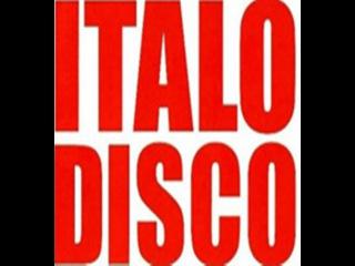 RETRO DJ LUIS JOELCUTO STOP MUSIC LAS MEZCLAS NO SON DE GALERIA LA MUSIC SI...MAYO N° 5 MP3 2014