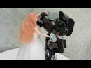 人工知能による踊るロボット(The robot which dances by artificial intelligence.)