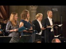 W A Mozart Requiem fantastic performance Arsys Bourgogne HD