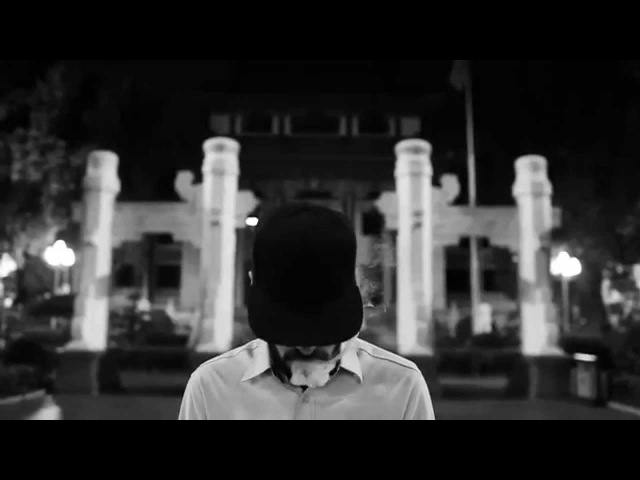 Miyagi Дом Official Video
