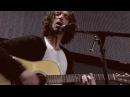 Chris Ben (Soundgarden) - Blow Up the Outside World