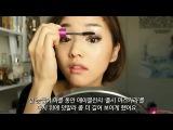 [한글자막]My Updated Everyday Makeup Tutorial 나의 업데이트된 데일리 메이크업 튜토리얼