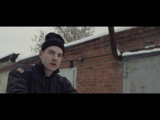 DJ Oguretz and Killer Honda — Golden Eagle