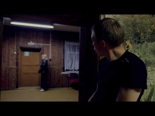 DJ Oguretz — Let The Music Fuck You
