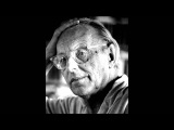 Carl Orff - Four Short Pieces (Schulwerk)