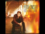 Peter Cincotti - Cinderella Beautiful