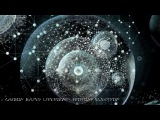 Carbon Based Lifeforms - Proton Electron