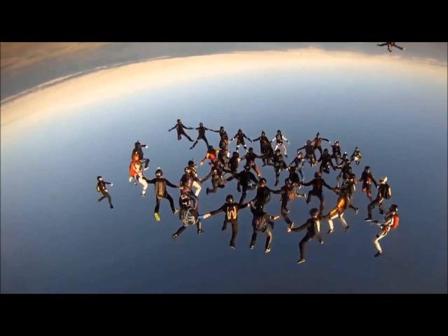 Krazy Sandi - Insanity (Arctic Moon Remix) ᴴᴰ