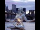 ТОП 14 Восхитительных Скульптур Мира Которые Приводят в Восторг