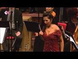 Purcell Dido and Aeneas - L'Arpeggiata o.l.v. Christina Pluhar (Festival Oude Muziek Utrecht 2015)