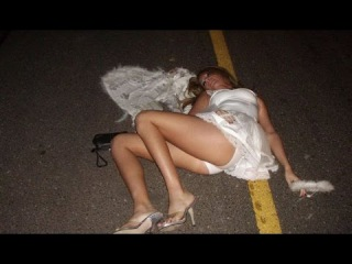 Невеста 23 порно видео