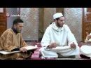 Путешественник с Кораном - 13 серия.