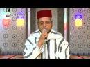 Путешественник с Кораном - 8 серия
