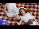 KRISIA D. ft. GALIN - KAZHI MI DA / Крисия Д. ft. Галин - Кажи ми Да, 2015