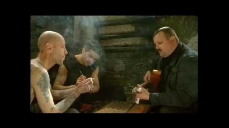 Killer Elite (2011) - IMDb