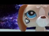 LPS- E.T. -Short Music Video