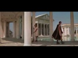 Crassus and Caesar-Guns and Horses