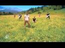 Valy - Panjsher Berawem (Qarsak) OFFICIAL VIDEO HD