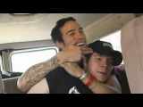 Fall Out Boy Dead On Arrival OFFICIAL VIDEO