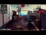 DigitalRazor Frag movie Contract Wars(DONTWorry) YouTube - Aim4ik 28(Типо 360 no scope,КОГДА ЧЕЛ СТОЯЛ В AFK:D) ДЛЯ КОНКУРСА!)