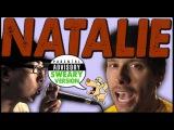 Natalie - Walk off the Earth Ft. KRNFX (Bruno Mars)