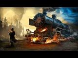 Last Train To Danzig by Ghostown &amp Haujobb Amiga