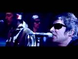 Beady Eye - Iz Rite (Live on Alan Carr Chatty Man - Channel 4)