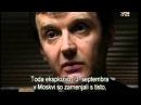 Запрещенный к показу в России и в Крыму фильм про Путина