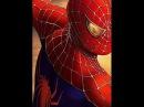 прохождение игры человек паук 2 часть 2