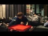 EXO по соседству клип - Hello