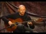 Ottmar Liebert &amp Luna Negra - Barcelona Night
