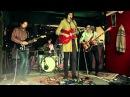 The Vickers - Love You To Beatles Cover - Savonarola Studio Live Sessions