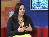 Танита Тали. Ведический астролог. Астропрогноз на 2015 на 51 канале