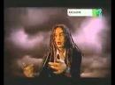 Децл a.k.a. Le Truk Christina Milian - Dip It Low (Раритетный Клип)